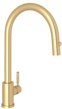 rohl perrin and rowe collection u4044seg2