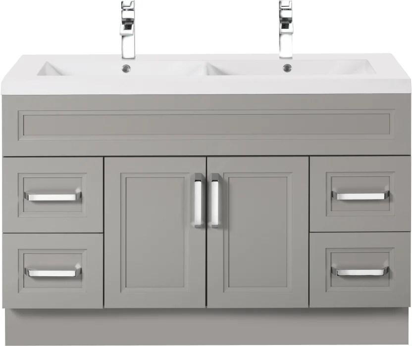 cutler kitchen bath urban urbdb48dbt