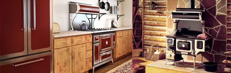Heartland Heartland Appliances