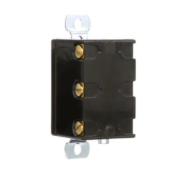 Actuator 20a Switch Dpdt