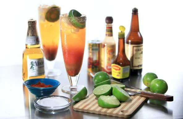 Resultado de imagem para bebidas volta mundo