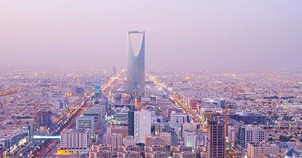 الرياض تسجل 53 % من إصابات كورونا الجديدة اليوم