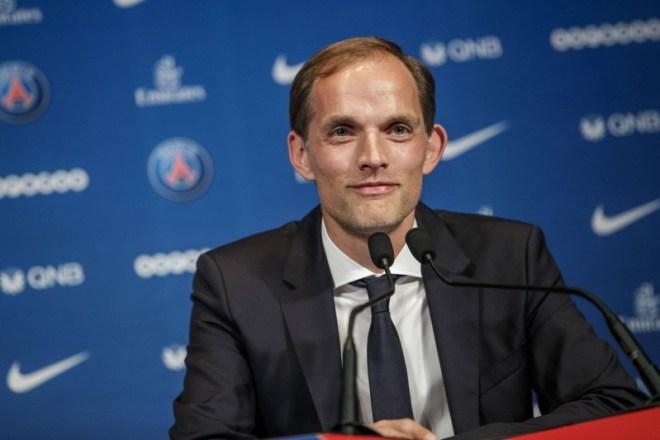 باريس سان جيرمان يخسر 7 ملايين يورو