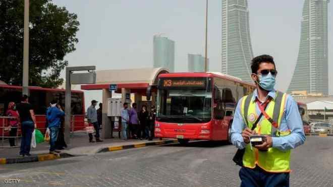 البحرين: تطبيق سياسة العمل من المنزل على كافة الجهات الحكومية
