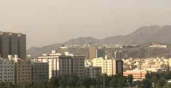 الرياض ومكة تسجلان 578 إصابة كورونا جديدة والحالات النشطة تصل 11172