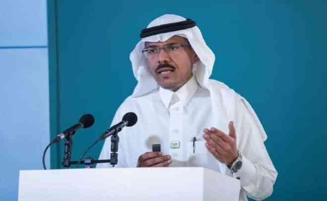 متحدث الصحة ينفي رصد حالات كورونا المتحور في السعودية