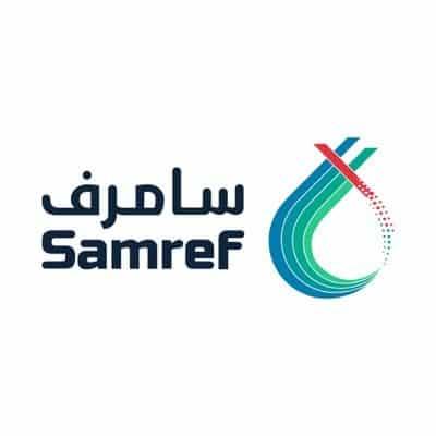 #وظائف صحية شاغرة في شركة سامرف