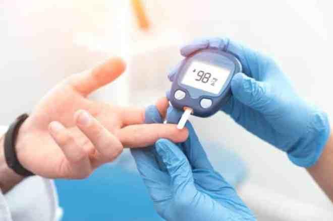 4 فواكه ترفع مستويات سكر الدم.. احذر الإفراط في تناولها