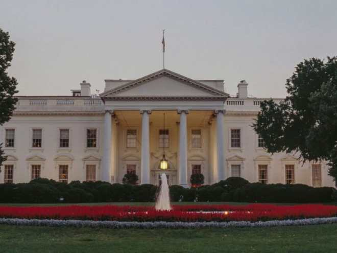 عقبة أمام توزيع لقاح كورونا في أمريكا والسر في البيت الأبيض