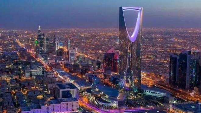 الرياض تتصدر إصابات كورونا الجديدة بـ 59 حالة وإجمالي الوفيات 5625