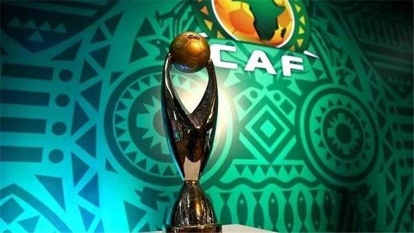 سيل من التغييرات يحدث في نهائي دوري أبطال إفريقيا