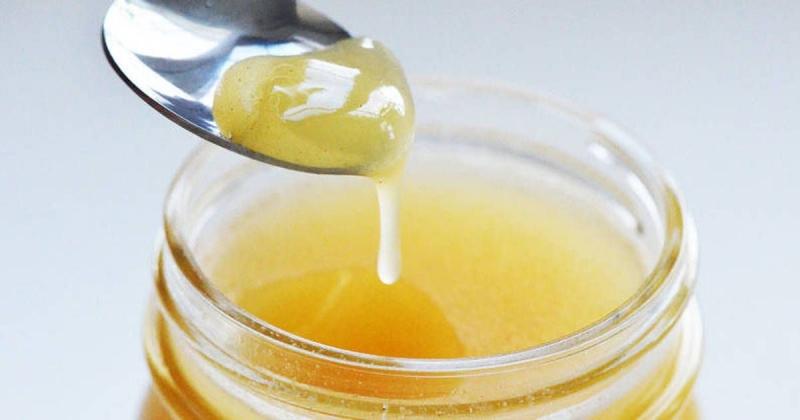 شراب العسل الوصفة المثالية للنوم السريع والمريح 2