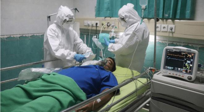 الصحة العالمية: لا دليل على أن السلالة الجديدة لكورونا تزيد من شدة المرض