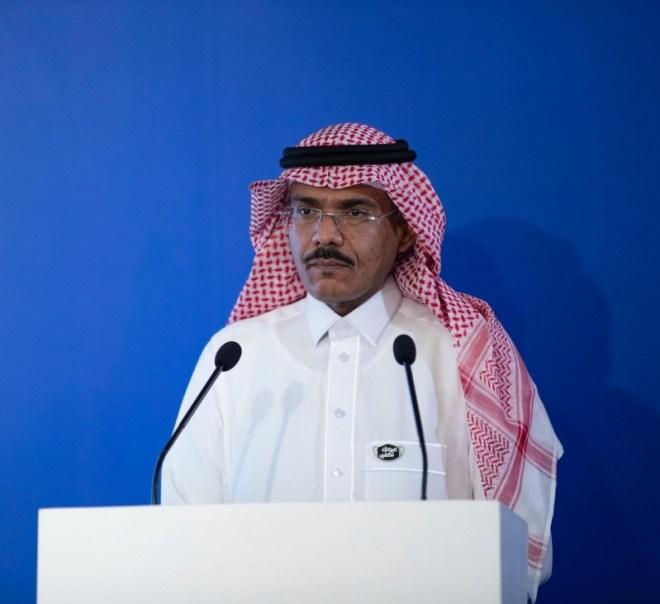 الصحة: رصد 10 حالات لفيروس كورونا المتحور في السعودية وتماثلوا للشفاء