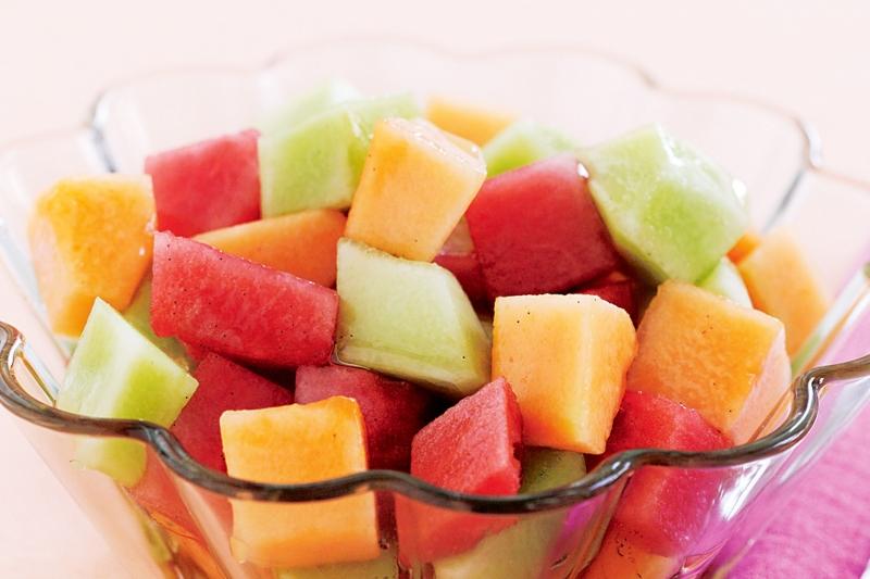 ما هي الأطعمة القلوية وما تأثيرها على القلب والوزن ؟ (1)