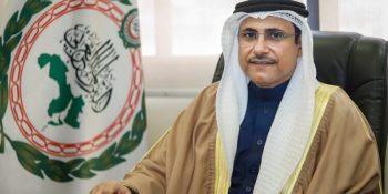 البرلمان العربي لـ الجزائر والمغرب: تجنبوا التصعيد