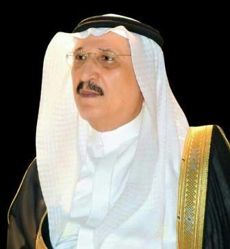 أمير جازان يصدر عددًا من التكليفات بالإمارة