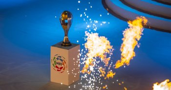 الكشف عن جدول مباريات دوري محمد بن سلمان
