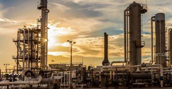 أسعار النفط ترتفع أكثر من 3% 