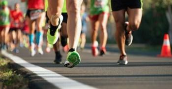 ماذا يحدث عند الانقطاع عن ممارسة الرياضة؟