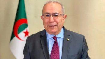 الجزائر تقطع علاقاتها الدبلوماسية مع المغرب : لن نخضع لسلوكيات مرفوضة