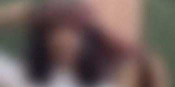 شرطة الرياض : القبض على مواطن أساء لأم المؤمنين عائشة رضي الله عنها