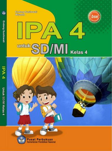 25/06/2019· inilah pembahasan lengkap terkait download buku penjas kelas 3 sd penerbit erlangga. Buku Paket Ipa Kelas 4 Sd Penerbit Erlangga