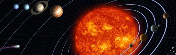 Uranus Answers in Genesis