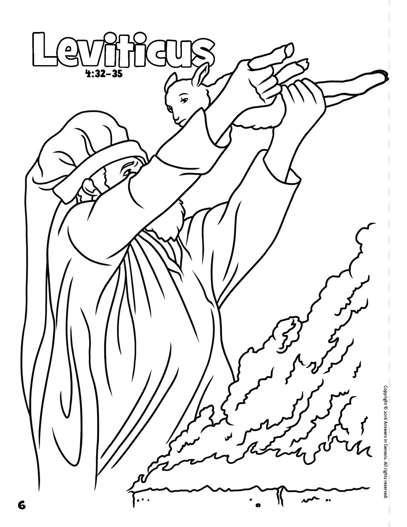 Coloring Sheets Bible Coloring Activity Coloring Pages