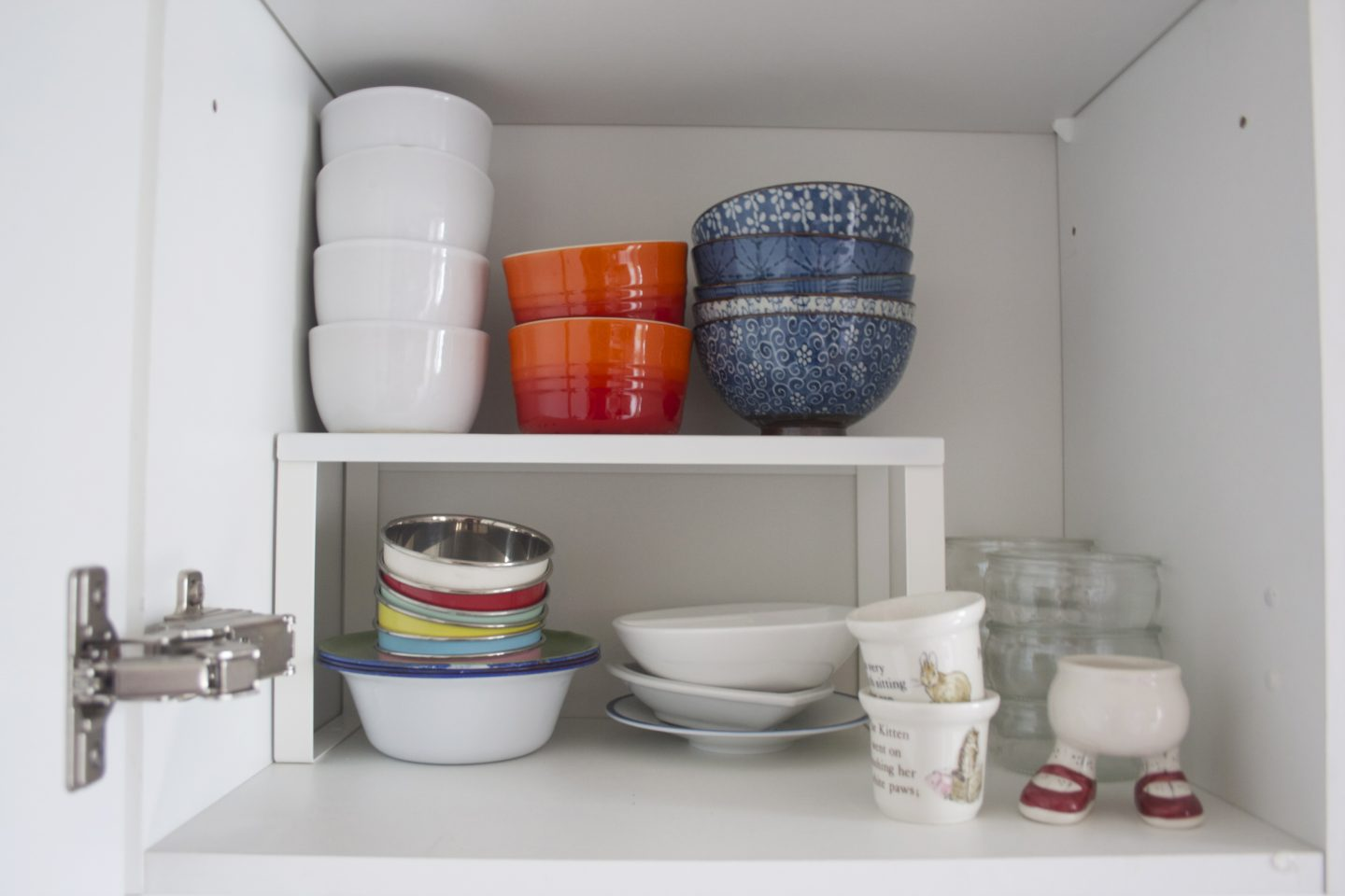 Kitchen Storage Solutions Clever Ikea Hacks Apartment Apothecary