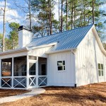 Cottage House Plans Architectural Designs