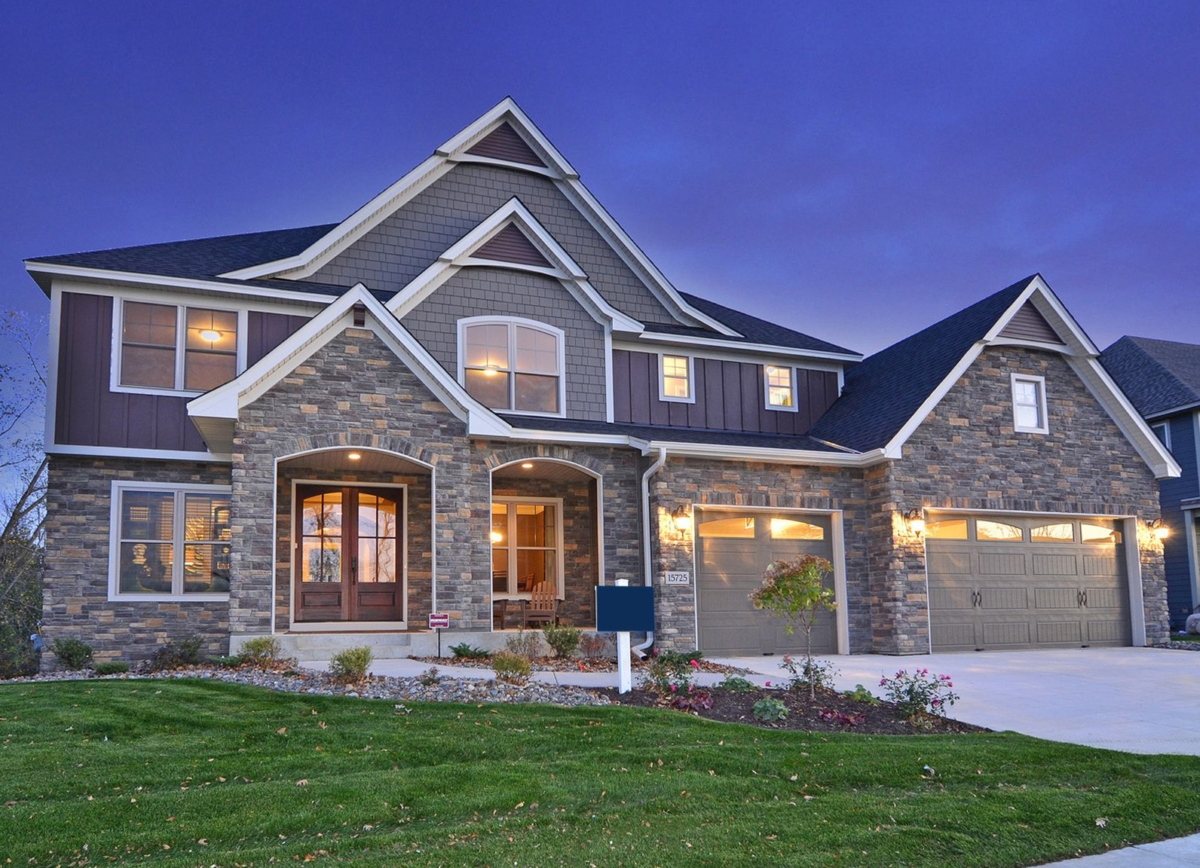 Beautiful Home Plan with Sunroom - 73334HS   Architectural ... on Beautiful Home Decor  id=46928
