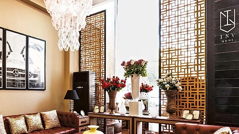 Living Room Design Ideas Living Room Interior Design Architectural Digest India