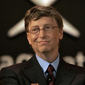 Big_bill-gates-cl