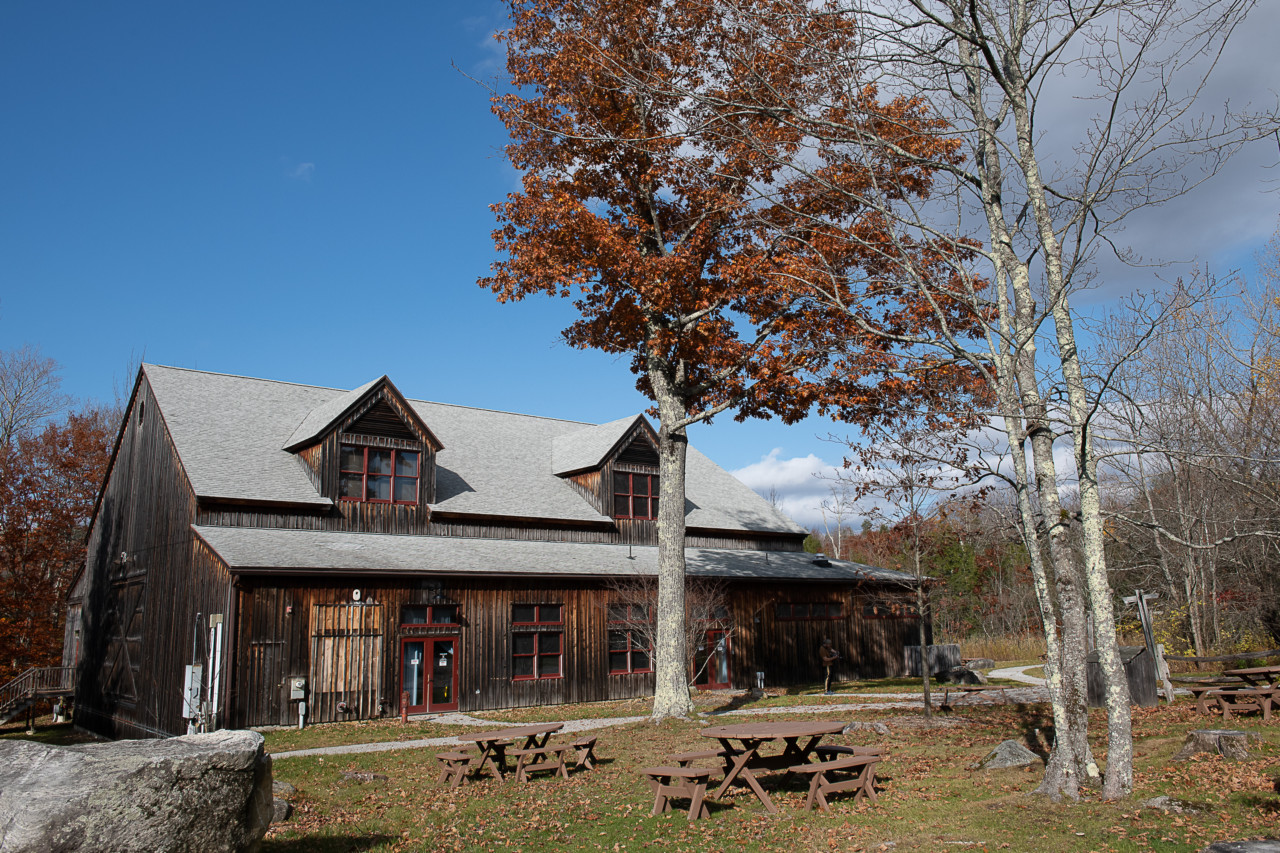 historic dance center jacob s pillow rocked by theater destroying fire