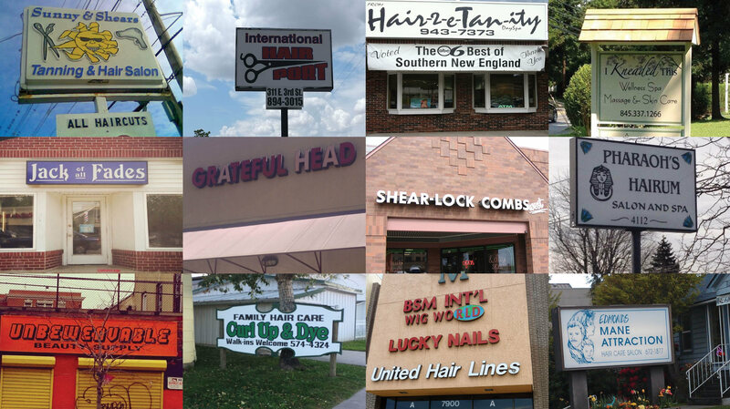 Photos Jacob Haller Sunny And Shears From Hair 2 E Tan Ity Jeannie O Intl Hairport Kirsten Ruud I Kneaded This Jane Nagle Jack Of All Fades