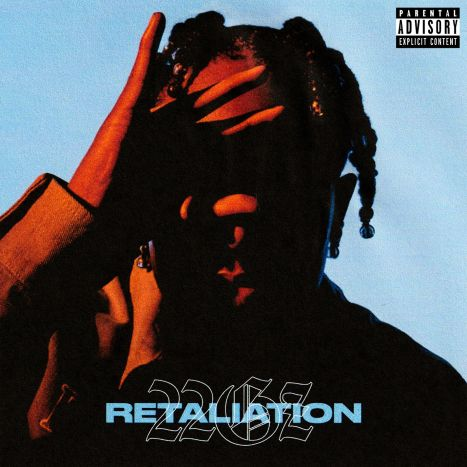 22Gz - Retaliation mp3