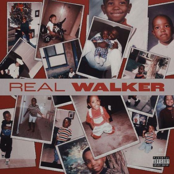 24hrs – Real Walker (Zip)