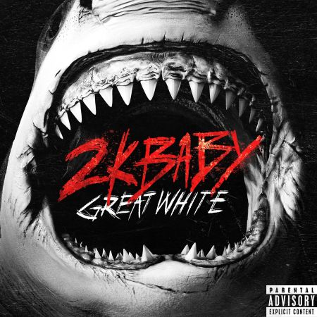 2KBABY – Great White mp3