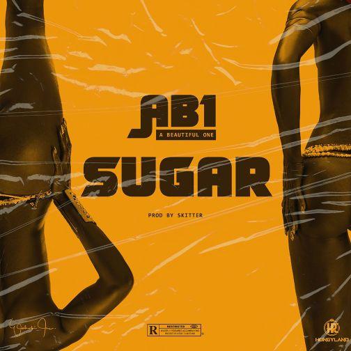 Music: AB1 – Sugar mp3