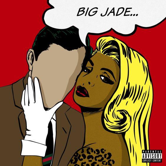 Big Jade - Gucci Bag Mp3 download