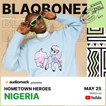 Blaqbonez – Haba (Hometown Heroes Version) mp3