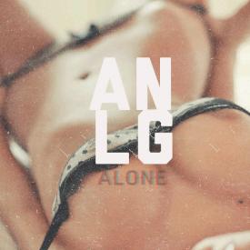Analog | Division