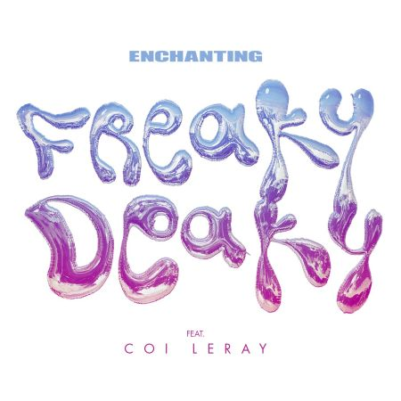 Enchanting & Coi Leray – Freaky Deaky mp3