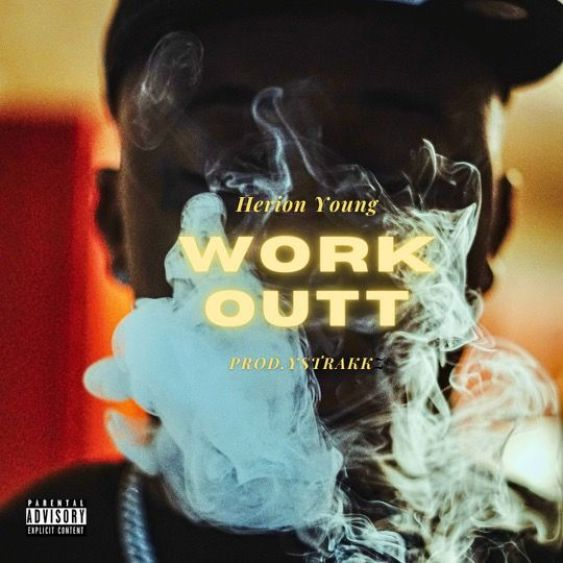 Herion Young - Workout Mp3 download