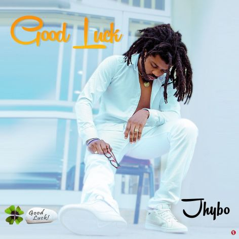 Jhybo – Good Luck (Zip)