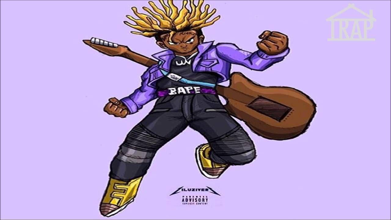 Lil Uzi Vert Top Chopped By Lil Choppa Download Added By Lil Choppa Audiomack