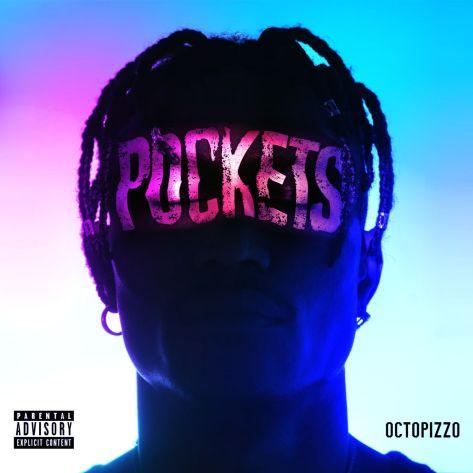Octopizzo – Pockets mp3