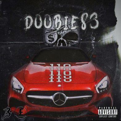 Doobie 83 - 110 download