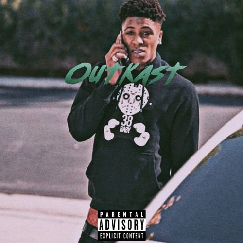 819237508675f7e944494bfe045756f7 - Nba Youngboy – Outkast